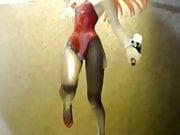 Maaryan Legs 02