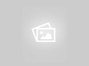 Lewd Fraggy VR - Luka & Miku Xmas Double Buttjob