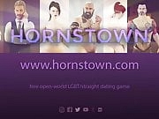 Hard Times In Hornstown Hooker fun