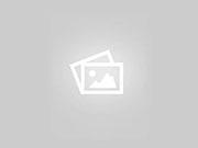 Hentay anime. Girl fuck from two big cocks